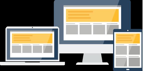 web-design-transparent